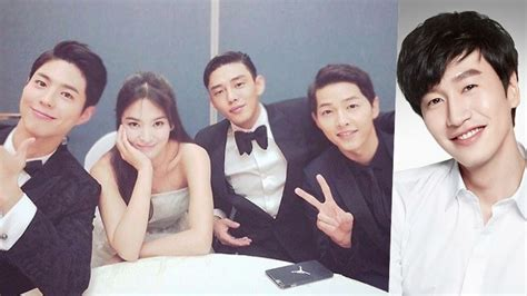 yoo ah in song song wedding song song wedding to feature piano serenade by park bo gum