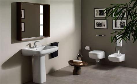 minimum size of a bathroom minimum size ante bathroom