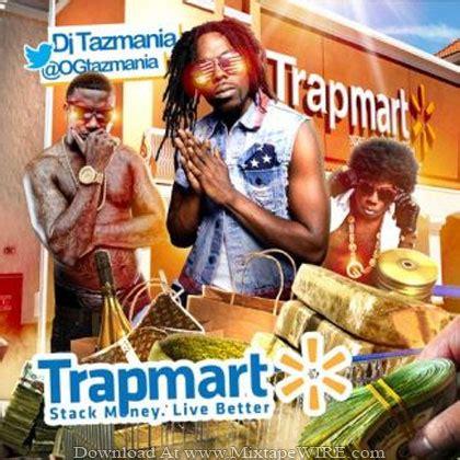 gucci mane swing my door album dj tazmania trapmart mixtape mixtape download