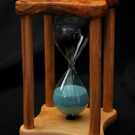 imagenes en movimiento reloj de arena relojes de arena precios comprar relojes de arena precio