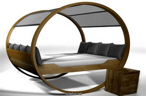 rocking bed most creative beds xcitefun net