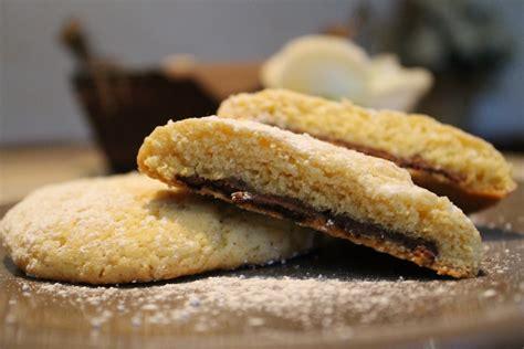 dolci facili e veloci da fare in casa biscotti facili e veloci da fare in casa ricette biscotti