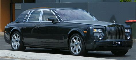 how make cars 2008 rolls royce phantom electronic rolls royce phantom 2003 wikipedia wolna encyklopedia