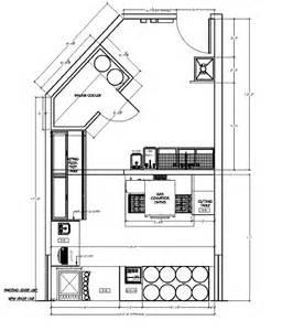 floor plan for retail store retail store floor plans store home plans ideas picture