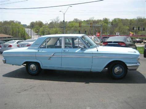 1964 ford galaxie 500 parts upcomingcarshq
