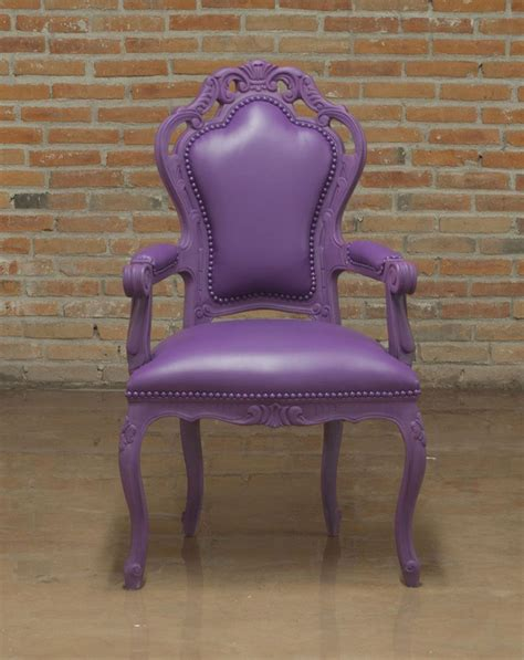 purple accent chairs sale purple chairs for sale home gt gt living room gt gt accent
