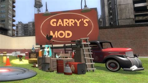 x mod game download gratis garrys mod free download ocean of games