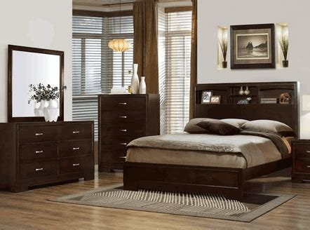 Room Store Glendale Az by Bed Room Furniture Glendale Tempe Scottsdale