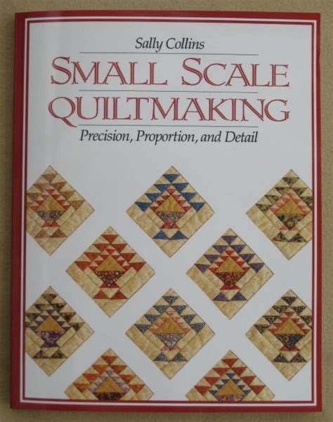 161 best images about quilts in my books judy martin on 21 best ideas about books on pinterest seasons quilt