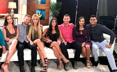 90 day fiances danielle announces she may be pregnant on facebook 90 day fiance happily ever after returns may 20th new