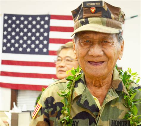 tabay lutao receive congressional gold medals the