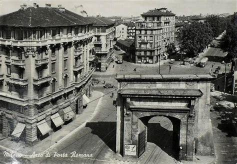 porta romana testo file porta romana 02 jpg