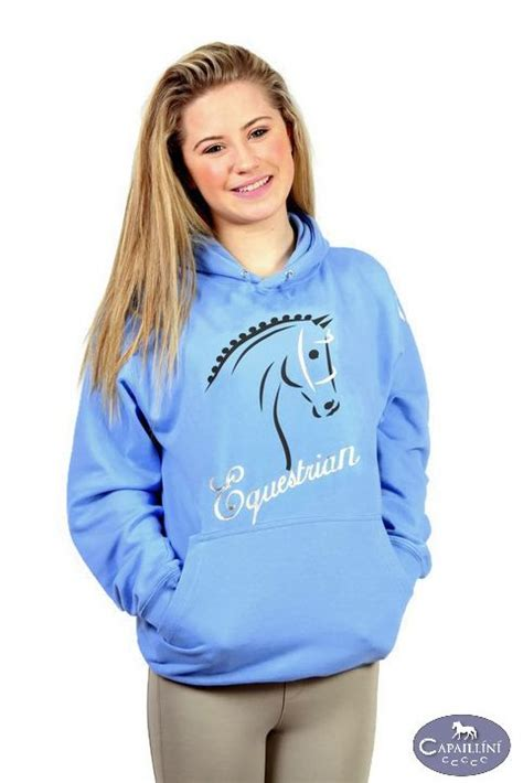 design horse riding clothes 816 best images about equestrian ridingwear on pinterest