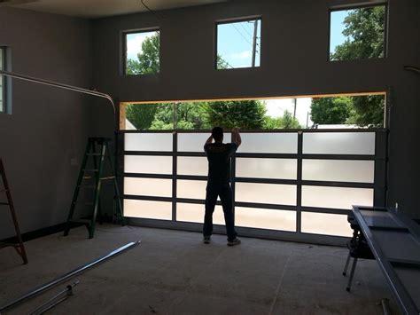 Superior Chamberlain Commercial Garage Door Openers #2: Garage-door-installation.jpg