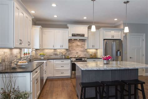 pearl granite with white cabinets black pearl granite with white cabinets 100 images