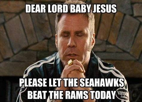 Funny Seahawks Memes - 1000 images about seahawks 12th man pride on pinterest beast mode jon ryan and 12th man
