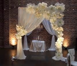 wedding backdrop paper flowers best 25 paper flowers wedding ideas on paper flowers diy paper flowers and diy