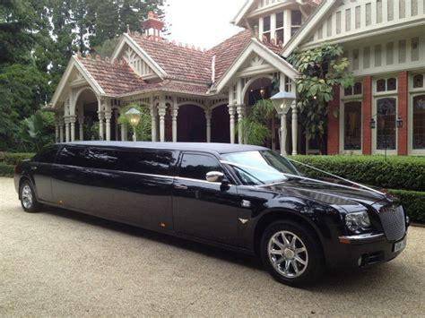 airport limo hire limo hire melbourne now 1 limousine hire service