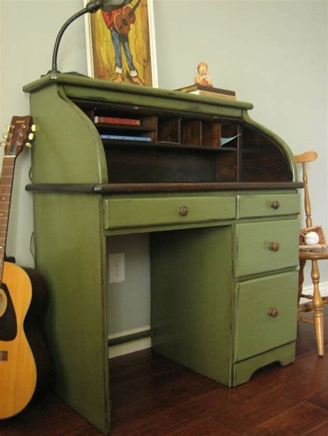 roll top desk makeover 17 best images about roll top desk makeover on pinterest