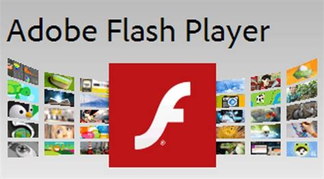 full version of adobe flash player software download adobe flash player free latest version new