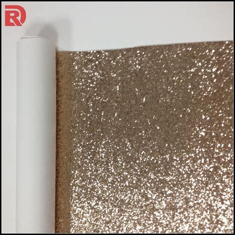 glitter wallpaper for walls 65cm width 6m roll glitter wallpaper roll wall covering