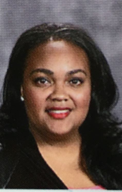 Euclid Municipal Court Records Former Euclid High School Guidance Counselor Pleads Guilty To Sexual Relationship With