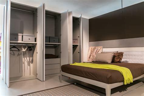 offerta da letto da letto completa pianca scontata camere a prezzi