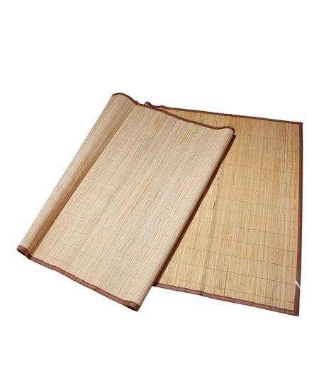 floor mats india online gurus floor