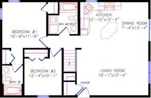 30x40 house floor plans cabin house floor plan 30x40 floorplans pinterest cabin cabin floor plans and house