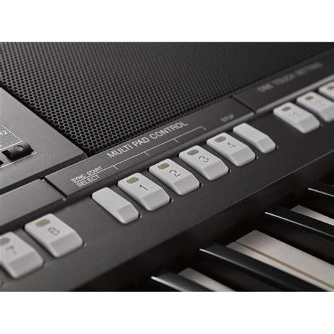 Resmi Keyboard Yamaha Psr S970 psr s970 overview digital and arranger workstations keyboard instruments musical
