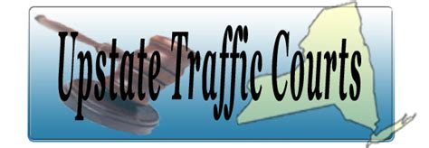 New York Traffic Court Search Attorney Speeding Ticket Ny Ny Attorney Traffic Court And Tickets