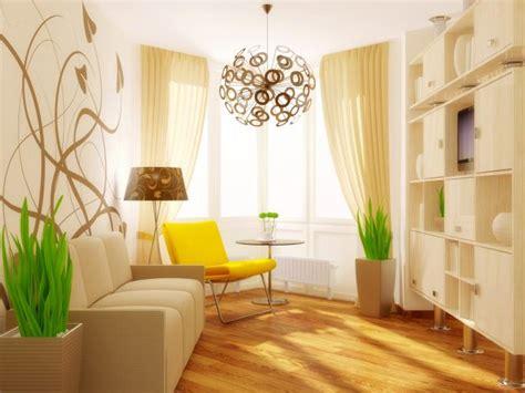 pintar apartamento colores para pintar un apartamento peque 241 o vix