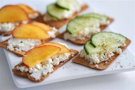 healthy fats to snack on healthy low snacks livestrong