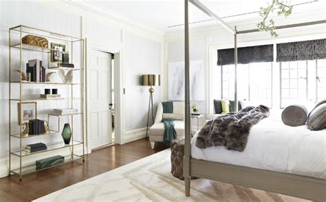 10 Tips For A Bedroom by 10 Contemporary Decor Tips For Your Bedroom Design