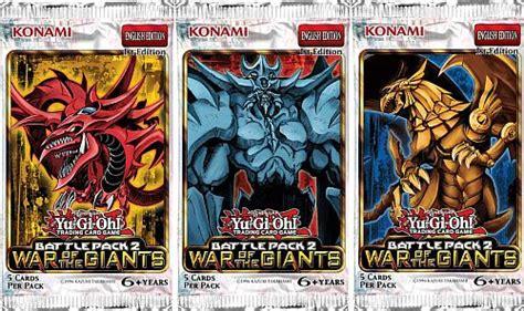 Yugioh Booster Battle Pack 2 War Of The Original kelz0r dk magic kort yugioh wow warhammer rollespil