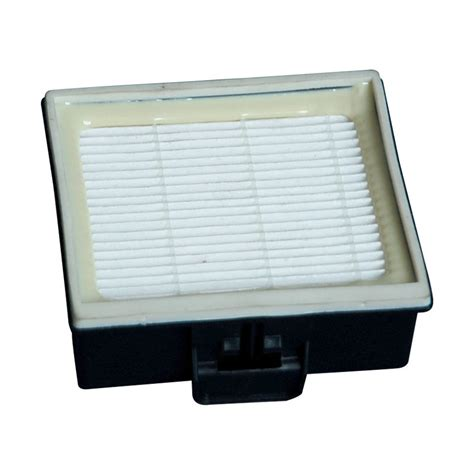 Vacuum Cleaner Bluesky china square hepa filter for vacuum cleaner china hepa