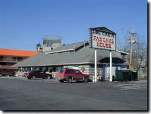 log cabin pancake house pigeon forge tn 865 453 5748
