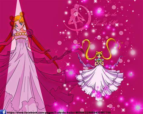 Todo de Sailor Moon: FONDOS DE PANTALLA DE SAILOR MOON