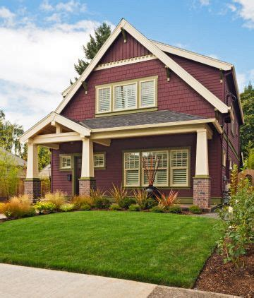 Backyard Porch Ideas Pictures Cheap And Easy Ways To Enhance Your Home S Curb Appeal
