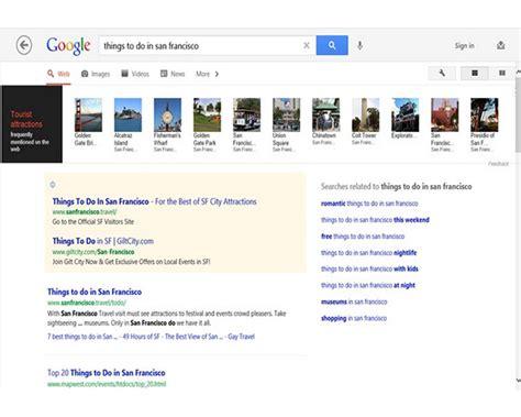 imagenes google search im 225 genes google search