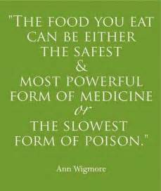 20 important tips health quotes quotes hunger