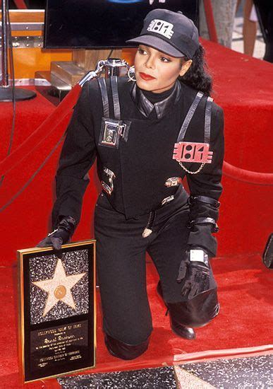 Pin by DivatudeMelissa3773 on A Jackson Family Affair ... Hollywood Walk Of Fame Stars Michael Jackson