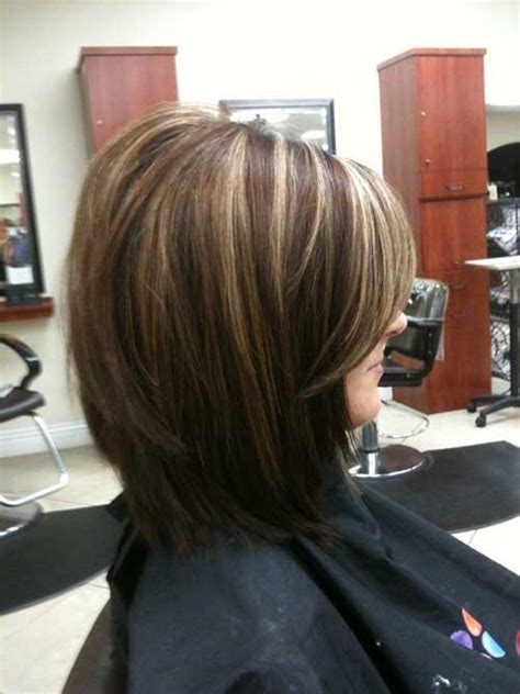 35 best short haircuts for 2014 2015 short hairstyles 35 best short haircuts 2014 2015 love this hair