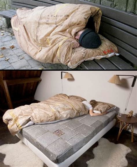 funny bed sheets unusual and creative bed sheets