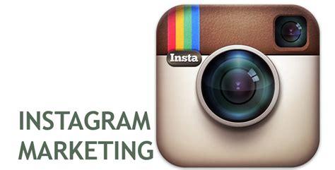 instagram marketing tutorial are you using instagram fen team