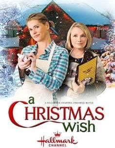 film spesial natal di global tv dicas de filmes pela scheila filme quot desejo de natal 2011 quot