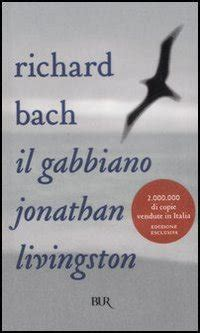 il gabbiano jonathan livingston ebook gratis il gabbiano jonathan livingston richard bach