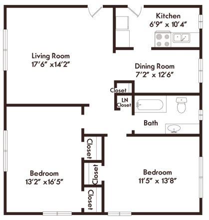 2 bedroom apartments raleigh nc raleigh apartments rentals raleigh nc apartments
