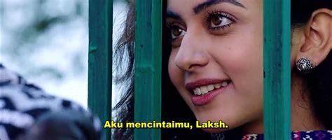film drama india terbaik 2014 yaariyan 2014 full movie blu ray subtitle indonesia