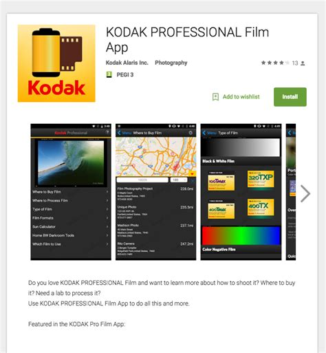 kodak printer app for android kodak printer app for android 28 images kodak app allows printing from android devices